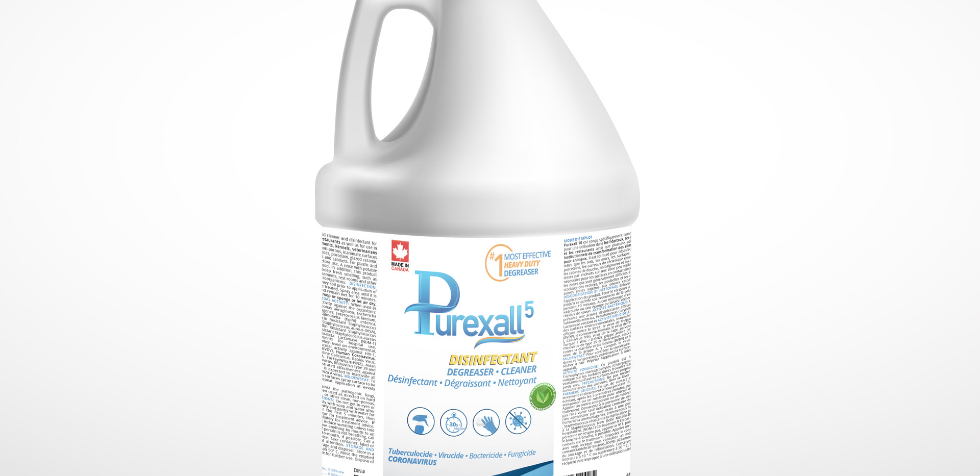 Purexall 5 4L Bottle.jpg