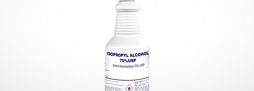ISOPROPYL USP 1L Spray Bottle.jpg