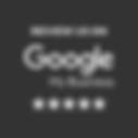 google white.png