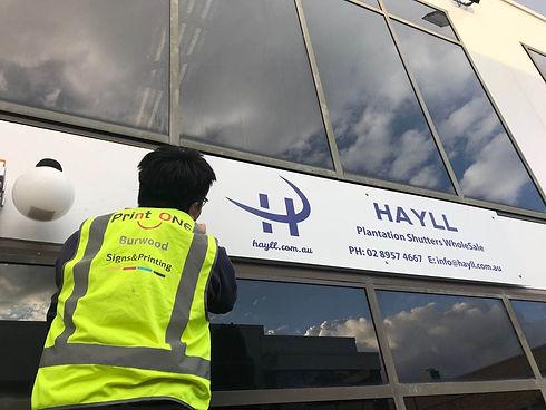 Hayll signs 1.jpg