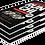 Thumbnail: 5mm Foamboards (Foamcore)