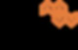 nomad-logo-150.png