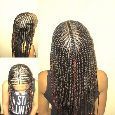 braid style.jpg