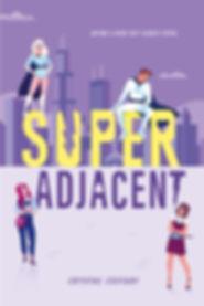 SuperAdjacent_FinalCover.jpg