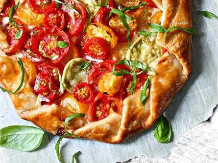 Tomato%20Galette_edited.jpg