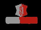 Logo GEMTHUM Transparencia.png