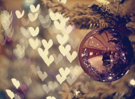 Vivre Noël autrement