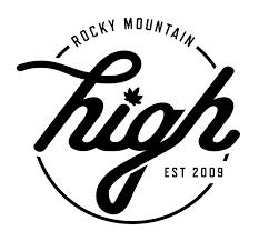 10/7 - Rocky Mountain High Durango