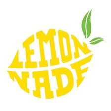 9/15 Lemonnade