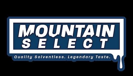 Mountain Select Logo .png