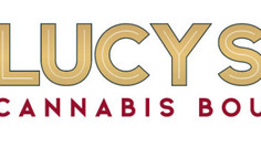 9/16 Lucy Sky Cannabis Boutique