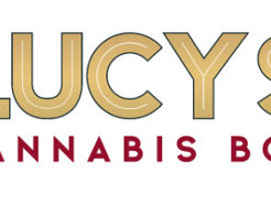 10/5 Lucy Skys - Englewood