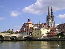800px-Stadtansicht_Regensburg.jpg