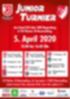 Junior_Turnier20t.PNG