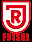 Jahn_Logo_Rot.png