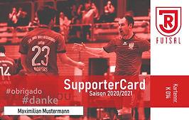 SupporterCard.jpg