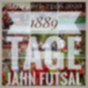 1889_Tage_Futsal.jpg