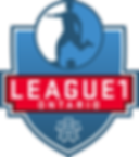 League1_Logo_COLOUR_1500px.png