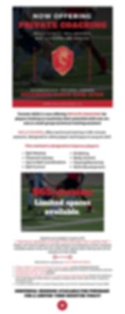 Skillz School Landing Page (2).png