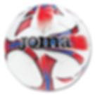joma-dali-soccer-ball-white-red-choice-o