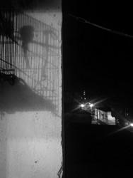 21/05 - quinta