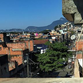 Cláudio Dias Gomes