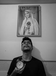 14/05 - quinta