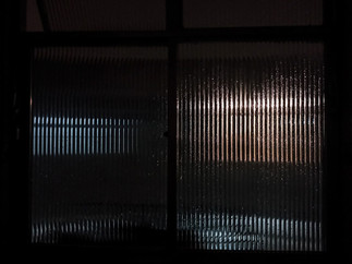 07/05 - quinta