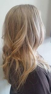 elise hair pic.jpg