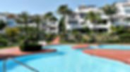 Jardines_del_Puerto_East_and_West_Homes_