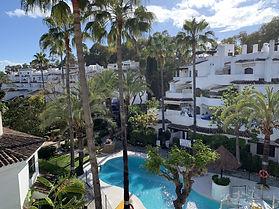 East_&_West_Homes,_Gestión_del_Alquiler_