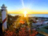 El Faro Aprtment | East and West Homs | Gestión y administración de propiedades en Marbella | Property Management Mabela| Holidays rental Marbella