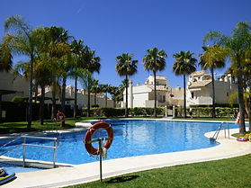 Gestión Alquiler Marbella, Holiday Rentals Marbella, Alquiler aprtamento turistico Marbella,