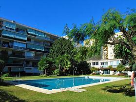 Ricardo Soriano 47 Apartment | Gestión de alquiler vacacional en Marbella