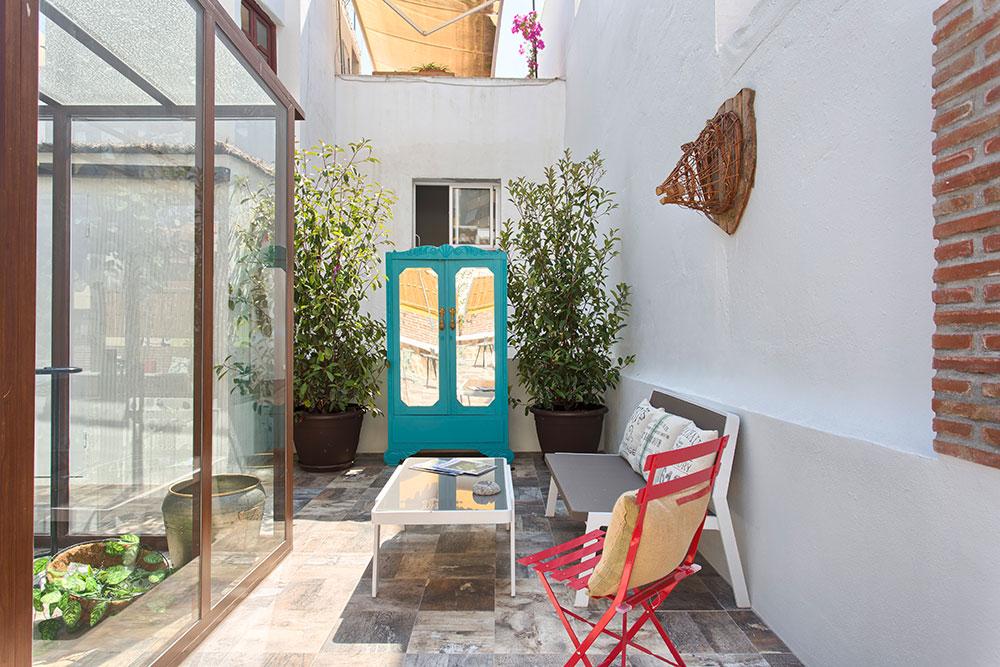 Gestion alquiler vacacional Marbella