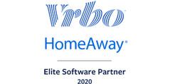 Vrbo-elite-partner-NextPax.jpg