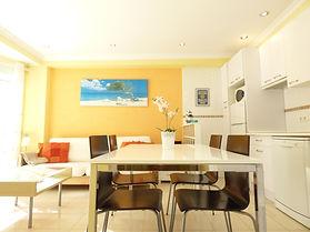 El Fuerte Apartment, apartamento en Marbella, Alquiler piso Marbella, Holiday rent Marbella