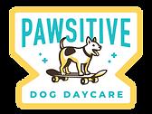 PDD_Logo_MAIN_full-color.png