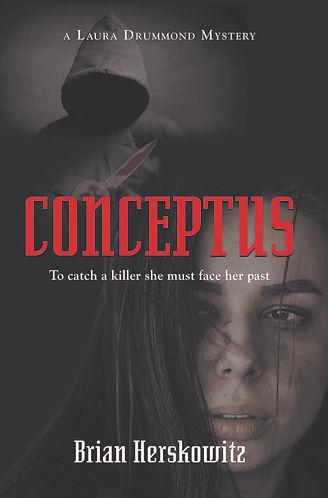 Conceptus Cover.jpg