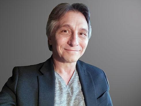 Brian Photo 2020 V 2.jpg