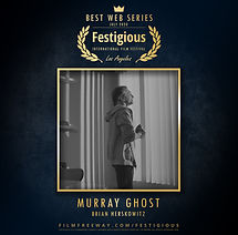 Murray Ghost design.jpg