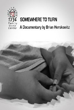 1736: Somewhere to turn