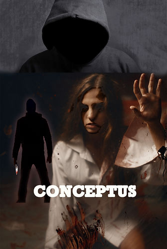 Conceptus Poster.jpg