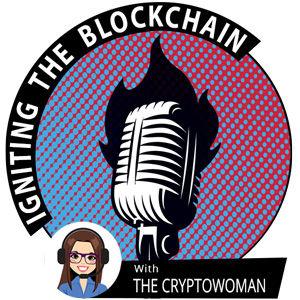 CryptoWomanPodcast.jpg
