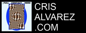 FCN-banner-short-webpage-for-blog-post.p