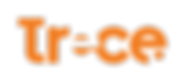 05_02_17  logo Canal Trece_color Naranja