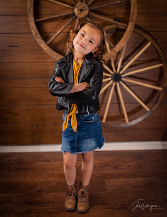 Farmington NM Kids Photography