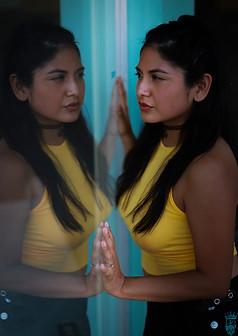 Mirrored brand.jpg