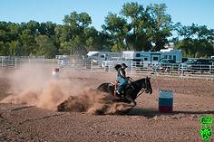 1 Rider.jpg
