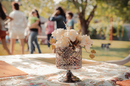 Wedding Photography in Bloomfield NM